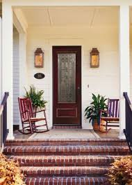 jeld wen front doorsWhat to Consider When Buying Exterior Doors  JELDWEN Windows  Doors