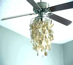 pleasing pink chandelier ceiling fan light kit chandelier with ceiling fan attached crystal chandelier fan combo