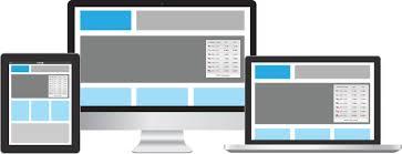 Forex News Widget Download Forex All In One Widget 1 0