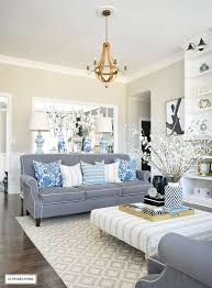 Pretty Living Room Colors Astonishing On And Best 25 Beautiful Rooms Ideas  Pinterest Family 12