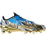 adidas 5 0 football cleats. product image · adidas men\u0027s adizero 5-star 5.0 x kevlar football cleats 5 0