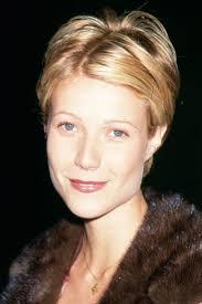 gwyneth paltrow beauty transformations celebrity gwyneth paltrow hair and makeup