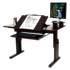 artist studio furniture art studio desk art furniture for studios and classrooms with regard to contemporary