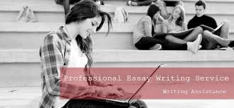 are short story titles underlined in an essay cheap critical cheap assignment writer service us