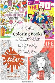 incredible design ideas nickelodeon the splat coloring book nice 4 fun books i can t wait