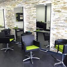 kid salon chairs. Isadora Styling Chairs/ Simple Units. KID Chair. Salon Ideas From Ayala Furniture. Modern Design. Kid Chairs N