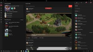 major changes ing to xbox app to make windows 10 more appealing to all gamers thurrott