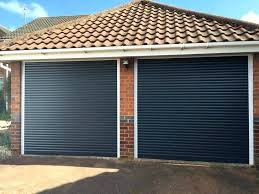 commercial glass garage doors. Glass Roll Up Door Medium Size Of Commercial Garage Doors Repair Company Metal Experts Thumbnail Down C