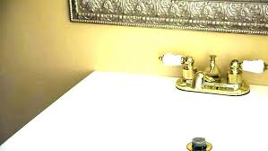 removing old bathtub remove old faucet replacement bathtub faucet handles replace bathtub faucet handle installing bathtub