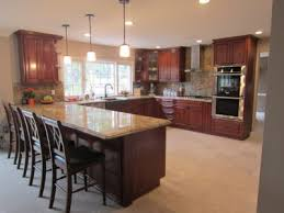 Kitchen Remodel Woodland Hills EZ Builders Group Inc Amazing Kitchen Remodeling Woodland Hills