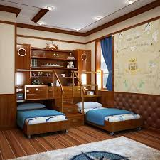 sea themed bedroom.  Bedroom Inside Sea Themed Bedroom E