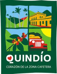 Resultado de imagen para GUIA QUINDIO- Cultura y Tradiciones