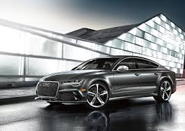 2016 Audi RS7   Cars   Pinterest   Audi rs7, Cars and Audi rs