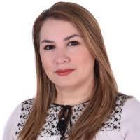"10+ ""Herrera Brieva"" profiles | LinkedIn"