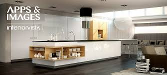 modern kitchen design 2012. What To Expect When Working With Contemporary Kitchen Designs 2012 2 Cool 9 On Design Ideas Modern