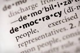 essay on the defects of democracy democracy