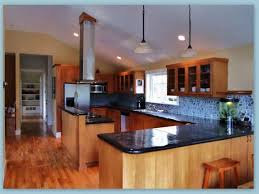 Bamboo Kitchen Flooring Exotic Bamboo Flooring All About Flooring Designs