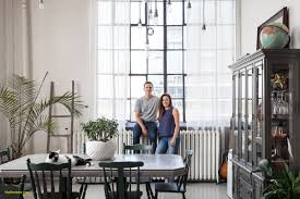 loft furniture toronto. Modern Living Room Furniture Toronto Fresh Tour A Nautical Scandinavian Style Loft Lofts V