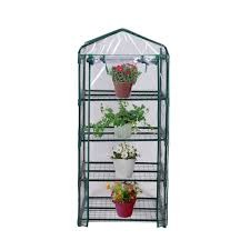 Portable Greenhouse With Grow Lights Top 10 Best Mini Greenhouses In 2019 Reviews Buying