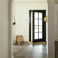 front door glass panel design ideas front doors with glass panels door with glass panel stained