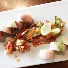 maru sushi grand rapids