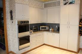 kitchens gallery potomac md before after