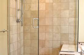 kinetic enclosures shower custom glass bronze sterling details tub corner kits sliding doors oil depot ho