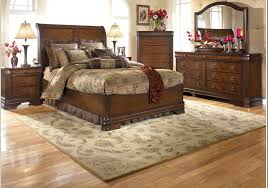 Exceptional Solid Wood Bedroom Furniture Rotta Solid Wood Furniture Bedroom Sets Modrox  Set