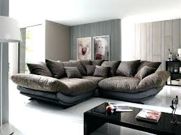 best sectional sofa brands best sectional sofa for the money impressive who makes quality sofas picture