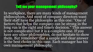 credit manager interview questions credit manager interview questions