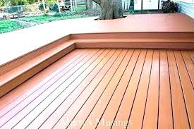 Deck Colors Caseros Co