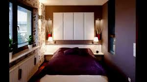 10 Qm Schlafzimmer Einrichten 14 Schwanger Werden Info Das Beste Von