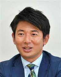 フジ テレビ 谷岡 アナウンサー