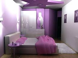 bedroom design for girls purple. Bedroom Decor Items Pink For Kid Little Girls Purple Room And Paint Ideas Design