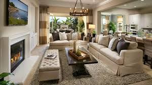 New 50 Modern and Luxury Living Room Ideas 2016 - Big Living Room and open  space Part.1