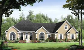 12 bedroom house.  Bedroom ALP05SH House Plan Inside 12 Bedroom