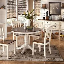 Pedestal Dining Table Set Round Pedestal Dining Table Set Expandable Round Pedestal Dining