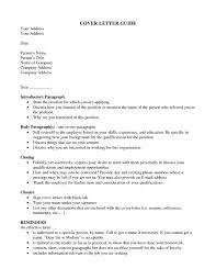 Salary Cover Resume Letter Requirements Within 25 Enchanting With