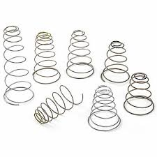 Holley Quick Change Vacuum Secondary Cover Kit 19 99