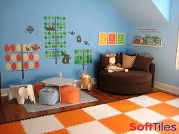 foam mat tiles foam mat for kids interlocking foam floor mats playroom floor tiles foam play