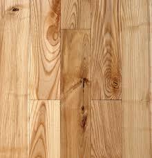 3 14 ash hardwood flooring