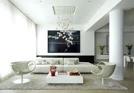 modern living room chandelier ideas living room best idea of modern chandelier for living room home