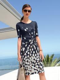 Kleider online kaufen | Damenkleider bei Peter Hahn