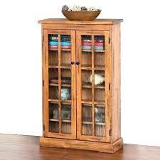 Corner Cabinet Shelving Unit Classy Cabinet Shelving Unit Shelf Bookcase Furniture Cabinet Shelf Unit