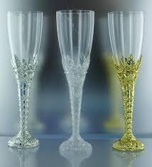 silver champagne flutes plastic champagne flute pieces silver plastic champagne flutes silver champagne flutes