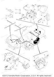 M715 wiring diagram 19 wiring diagram images wiring diagrams