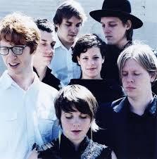 <b>Arcade Fire</b> music, videos, stats, and photos | Last.fm