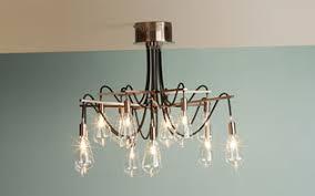 tiffany flush ceiling lights uk. semi-flush ceiling lights tiffany flush uk 7