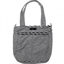 Лучшая <b>сумка</b> для коляски <b>Ju</b>-<b>Ju-Be</b>