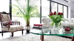 Decorate Your House Make Your House 2017 Ubmicccom Ideas Home Decor